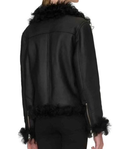 asymmetrical-biker-shearling-leather-jacket-womens