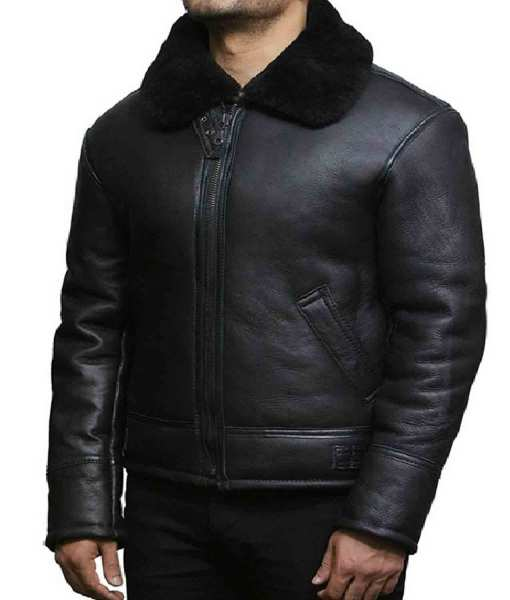 b3-shearling-jacket