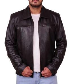 barack-obama-jacket
