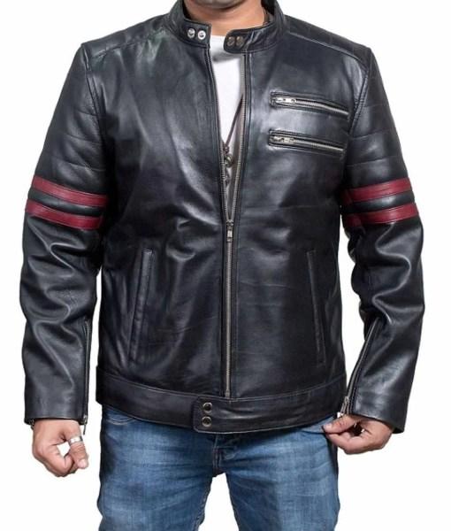 being-human-aidan-waite-jacket