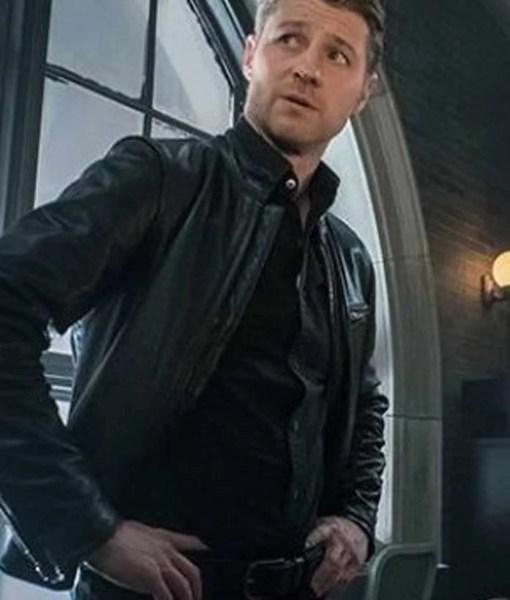 ben-mckenzie-gotham-leather-jacket