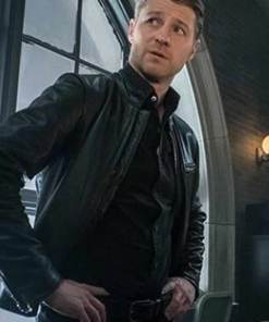 ben-mckenzie-gotham-leather-jacket