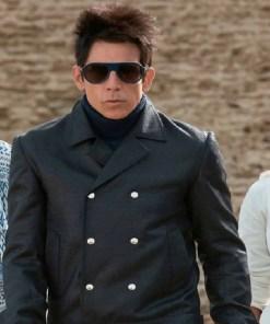 ben-stiller-derek-zoolander-coat