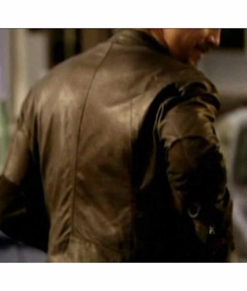 benjamin-bratt-the-cleaner-william-banks-leather-jacket