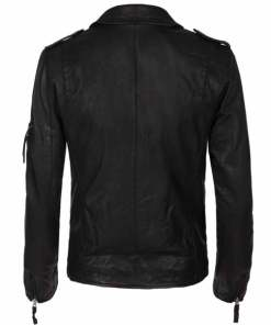 biker-david-bowie-leather-jacket