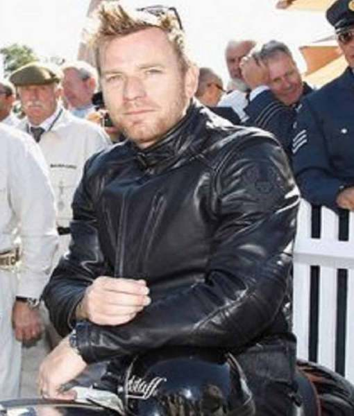 biker-ewan-mcgregor-leather-jacket