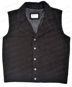 billy-rocks-vest