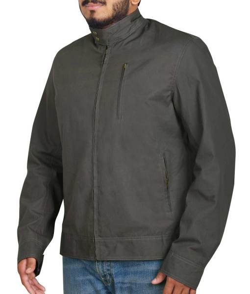bob-lee-swagger-jacket