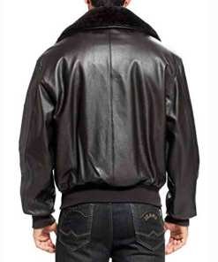 bomber-jacket-with-fur-collar
