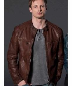 bradley-james-brown-jacket