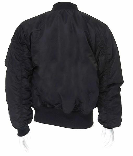breaking-bad-hank-schrader-jacket