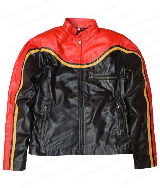 captain-marvel-leather-jacket