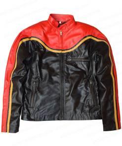 captain-marvel-leather-jacket