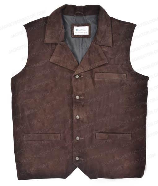 chris-pratt-the-magnificent-seven-vest