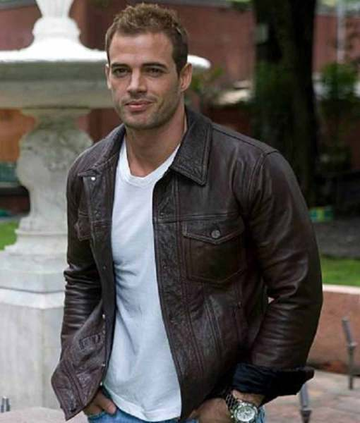 christian-leather-jacket