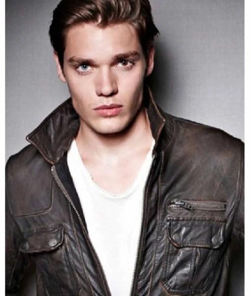 christian-ozera-leather-jacket