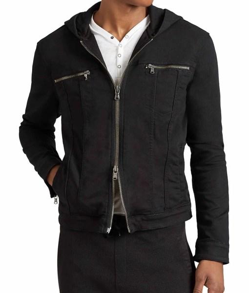 clay-jensen-jacket