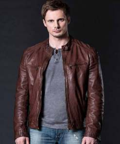 damien-thorn-leather-jacket