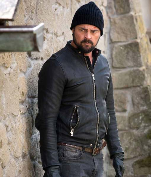 danny-gallagher-leather-jacket