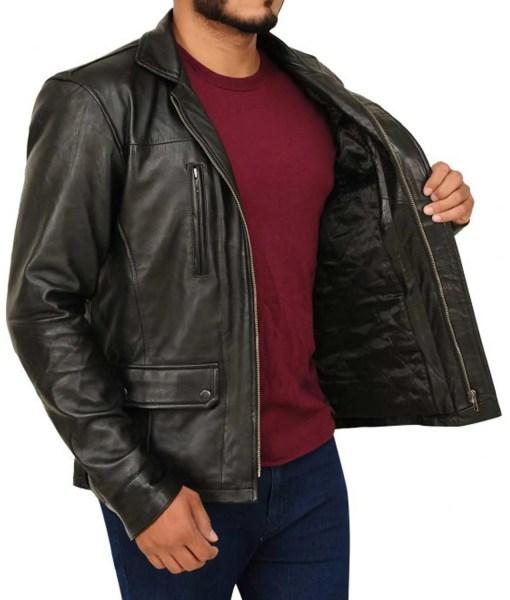 dark-matter-jacket