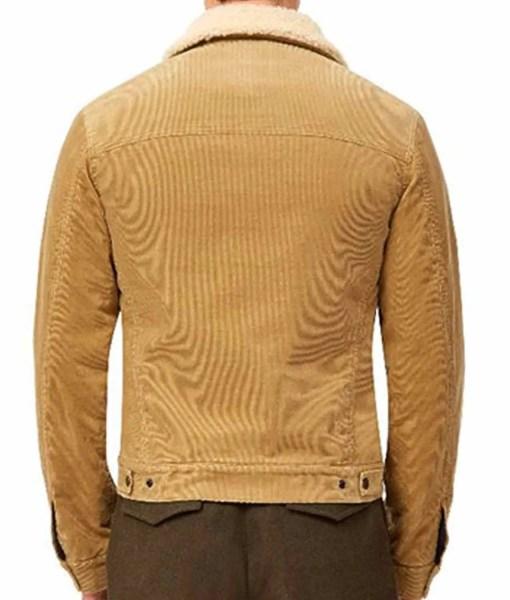 david-beckham-lined-cord-shearling-jacket