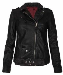 david-bowie-leather-jacket