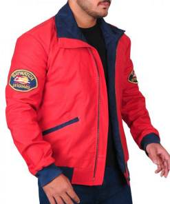 david-hasselhoff-baywatch-jacket