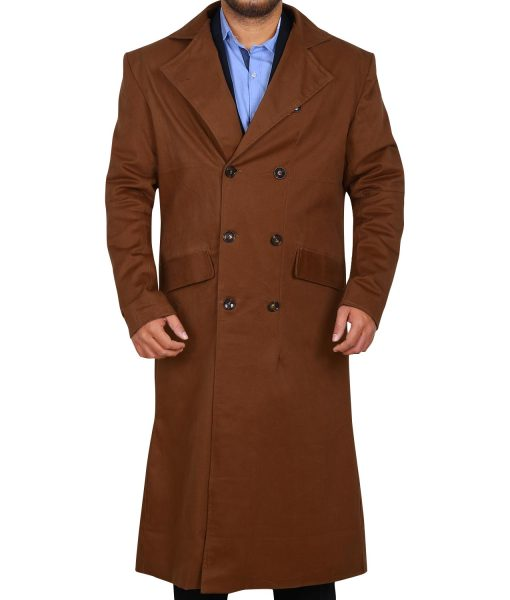 david-tennant-10th-doctor-coat