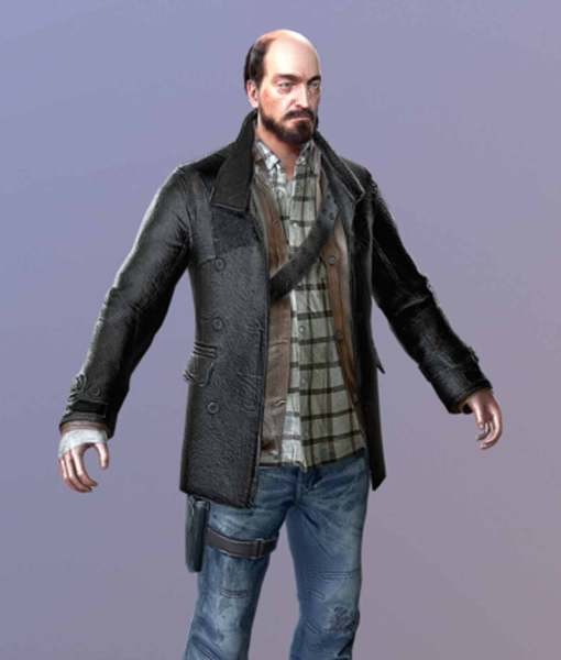 dead-rising-4-tom-pickton-leather-coat
