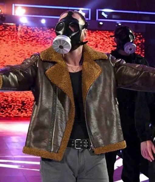 dean-ambrose-leather-jacket