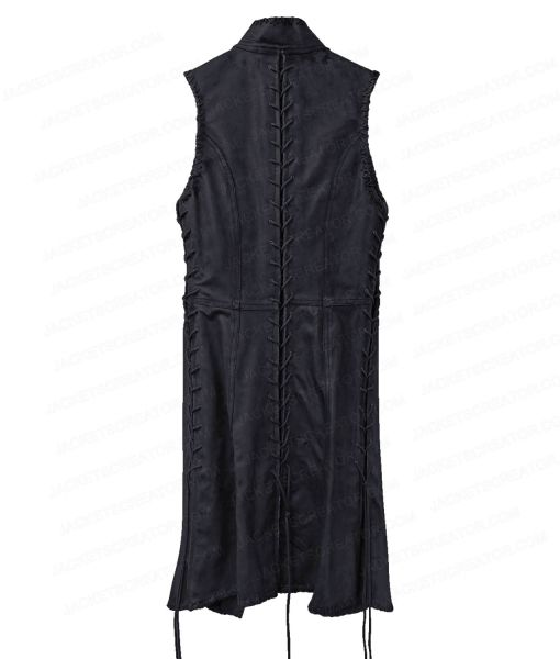 devil-may-cry-5-kylo-ren-coat-vest