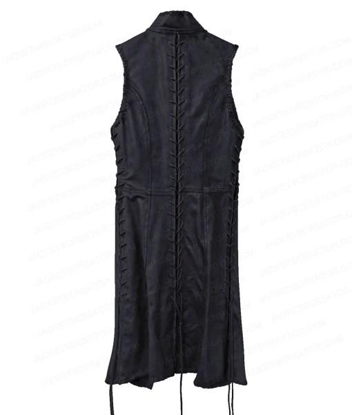 devil-may-cry-5-kylo-ren-coat-vest