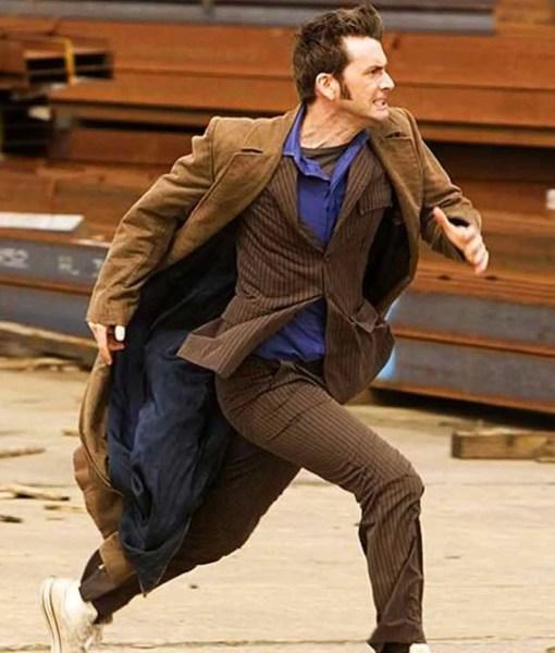 doctor-who-david-tennant-coat
