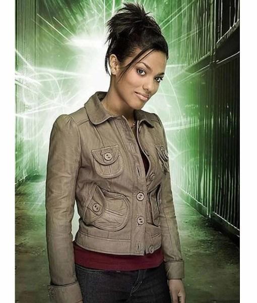 doctor-who-martha-jones-jacket