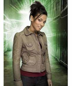 doctor-who-martha-jones-jacket