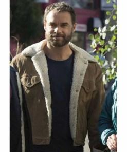 dom-basaluzzo-jacket