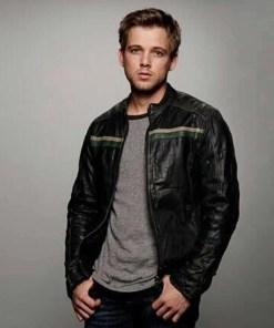 dylan-massett-leather-jacket