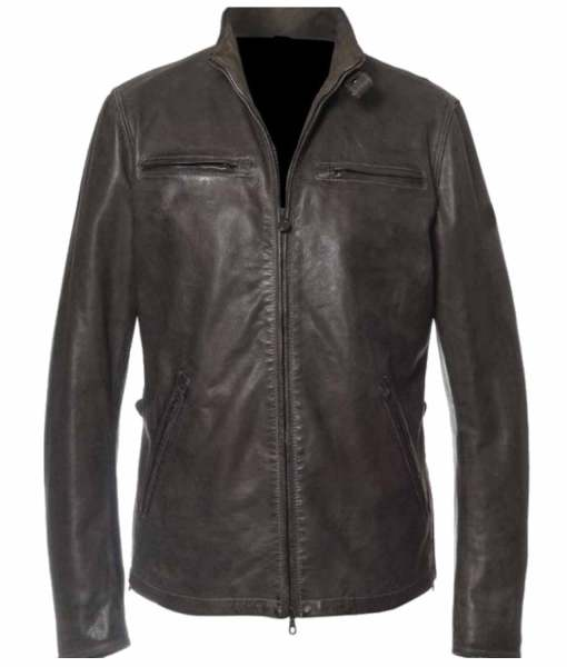 dylan-massett-leather-jacket