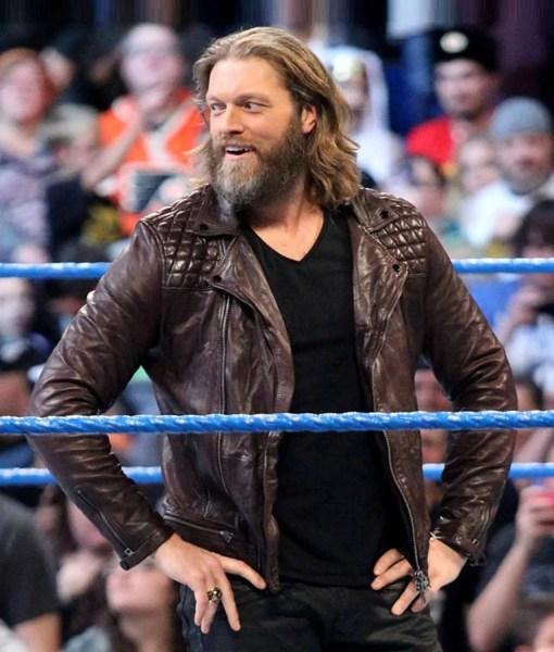 edge-brown-leather-jacket