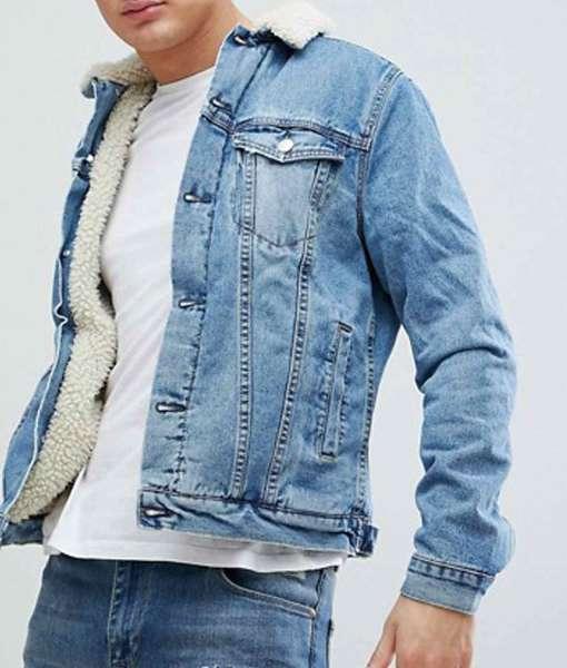 erik-killmonger-denim-jacket