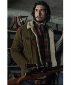 flip-zimmerman-jacket