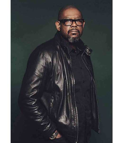 forest-whitaker-jacket
