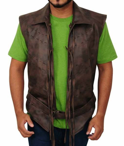 game-of-thrones-leather-vest