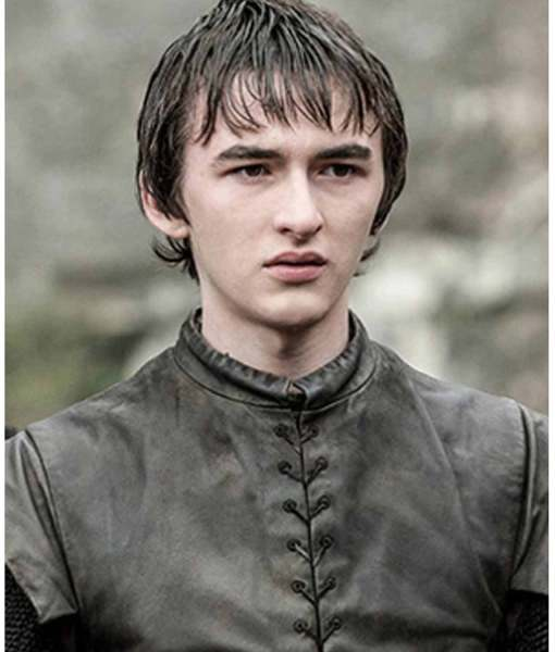 game-of-thrones-s07-bran-stark-leather-vest