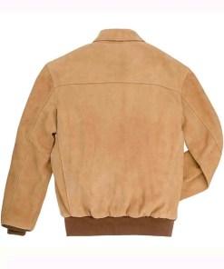 gentleman-pilot-jacket