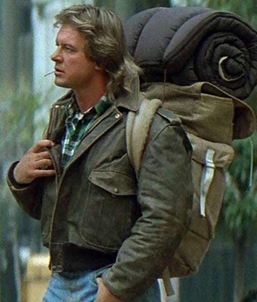 george-nada-leather-jacket