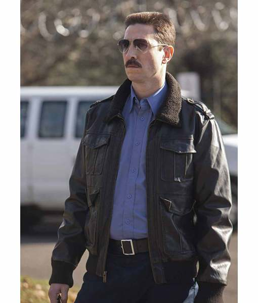 george-pornstache-mendez-jacket