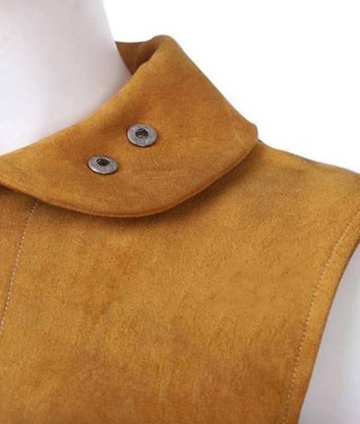 goldstein-vest