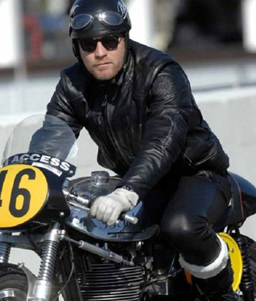 goodwood-revival-biker-ewan-mcgregor-leather-jacket