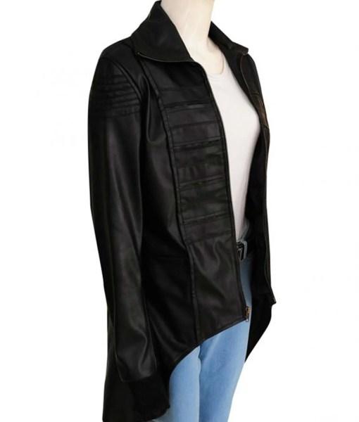 gotham-season-4-selina-kyle-jacket